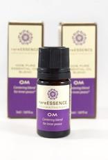 Rare Essence Om Essential Oil Blend
