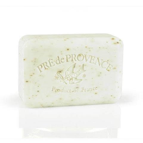 Pre de Provence White Gardenia Soap Bar | Pre de Provence