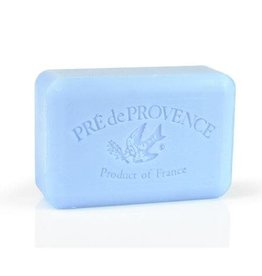 Pre de Provence Starflower French Soap Bar