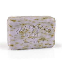 Pre de Provence Lavender French Soap Bar