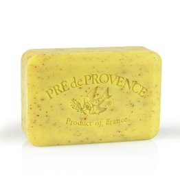 Pre de Provence Lemongrass French Soap Bar