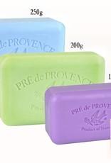 Pre de Provence Lemongrass Soap Bar | Pre de Provence