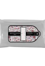 Beekman 1802 Honeyed Grapefruit Facial Wipes