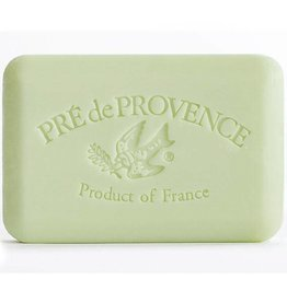 Pre de Provence Cucumber French Soap Bar