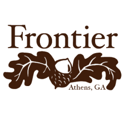Frontier Athens