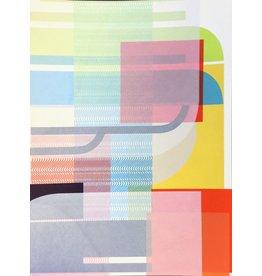 Pichon, Ilana Think: Monotype #025 (125)