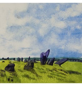 Crawford, Alice Beltony Stone Circle
