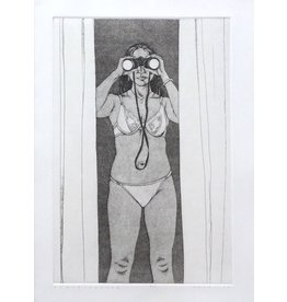 Valko, Andrew Surveillance (white)