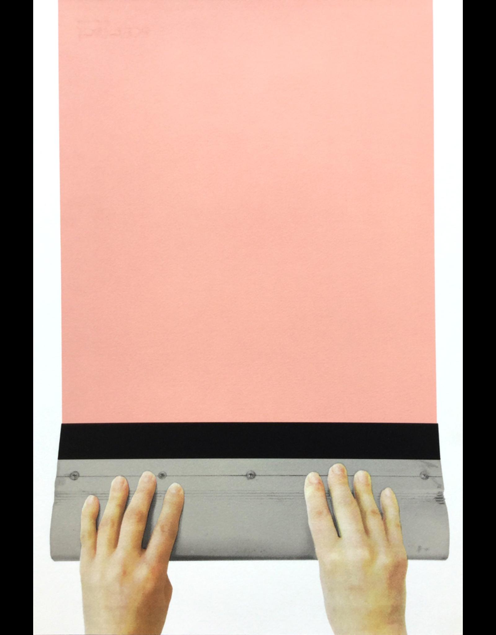 Smith, Suzie Screenprint-Screenprint