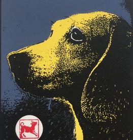Au, Aliana Year of the Dog
