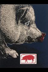 Au, Aliana Year of the Pig