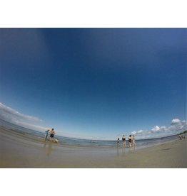 Spence, Sheila Grand Beach