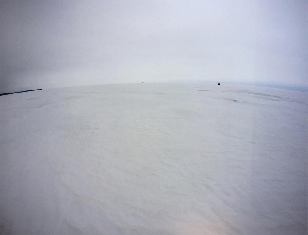 Spence, Sheila Winnipeg Beach