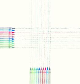 Smith, Suzie Crayons (grid)