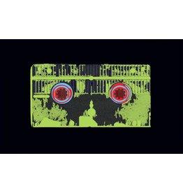 Klassen, Val Memories of the Old Country/VHS Tape