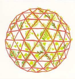 Josephson-Laidlaw, Erin Untitled (plant biosphere)