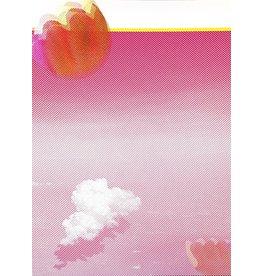 Muñoz Gomez, Mariana untitled (skyscape)