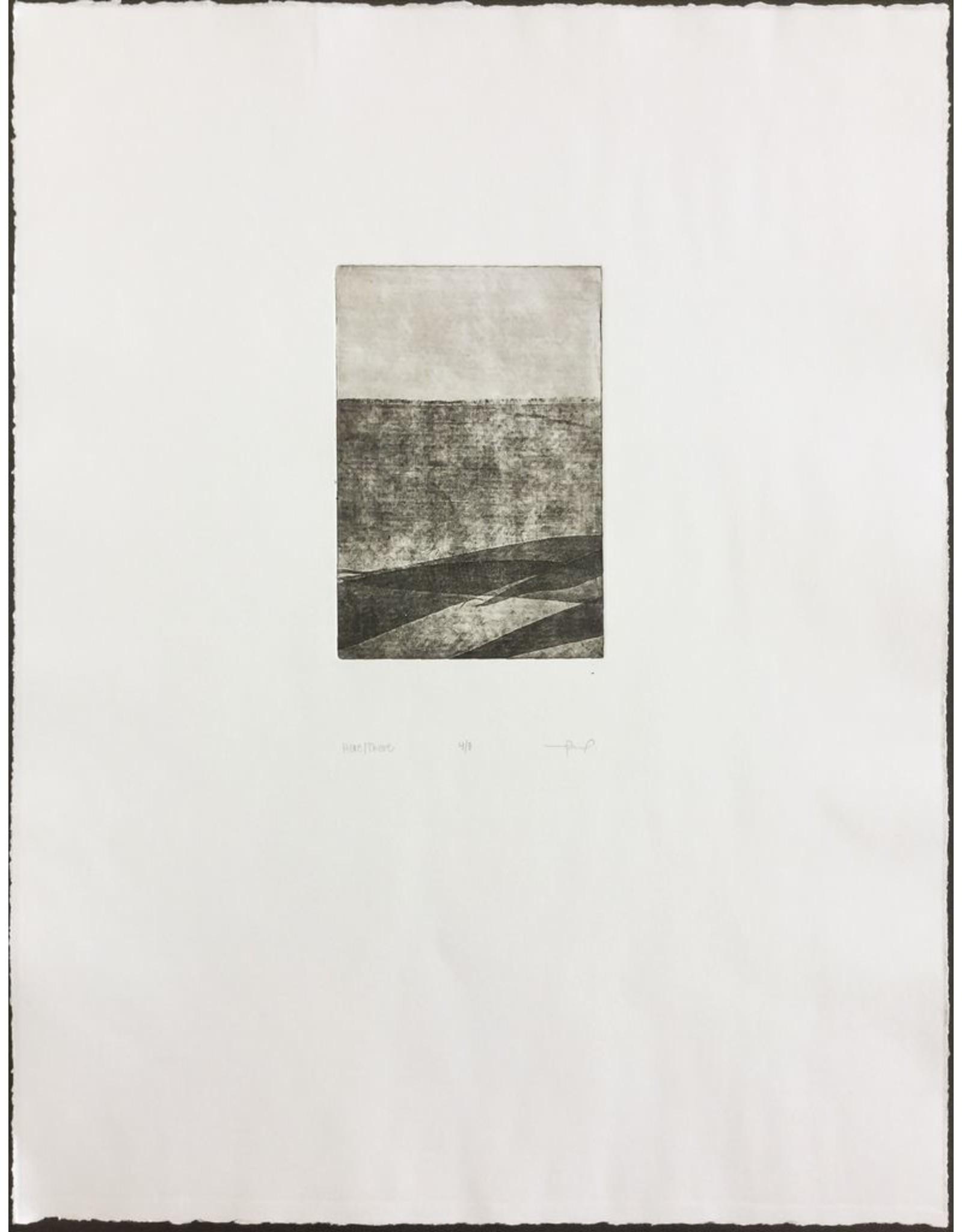 Carella Arfinengo, Francesca Here/There V