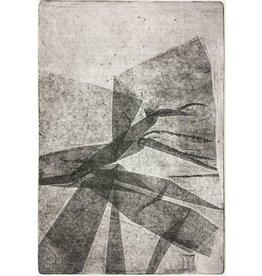 Carella Arfinengo, Francesca Here/There II