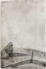 Carella Arfinengo, Francesca Here/There IV