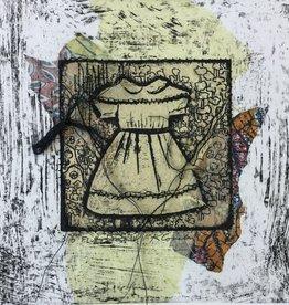Cornelius, Karen Fluffy Dress IV