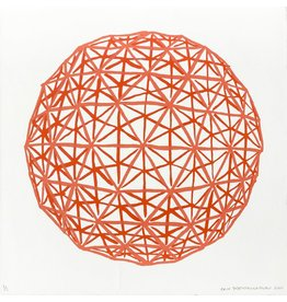 Josephson-Laidlaw, Erin Orange Dome
