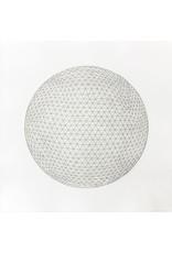 Josephson-Laidlaw, Erin Untitled (biosphere, black)
