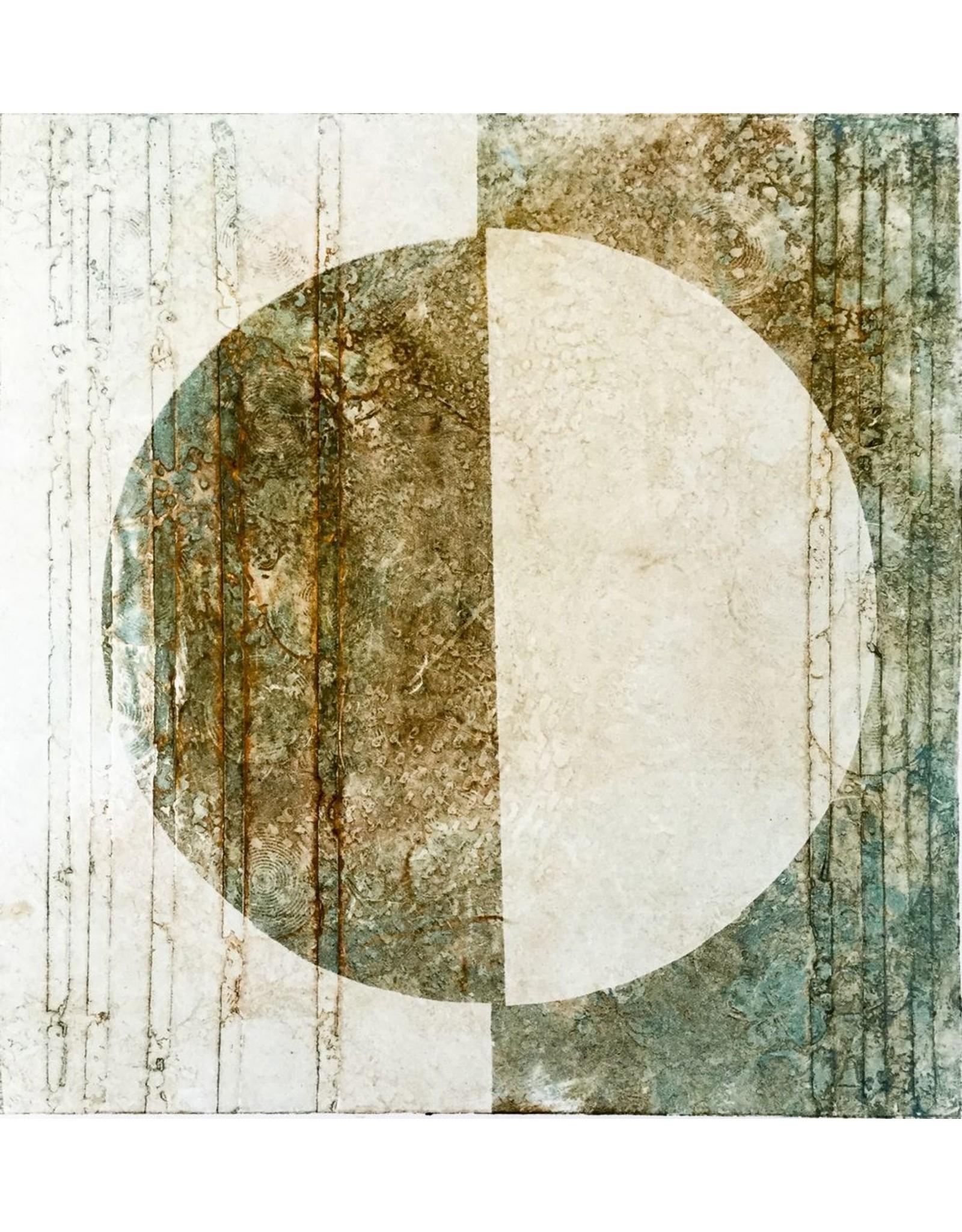 Luvera, Angela Prairie Circles
