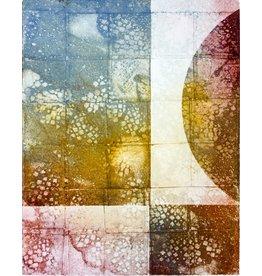 Luvera, Angela Prairie Forms