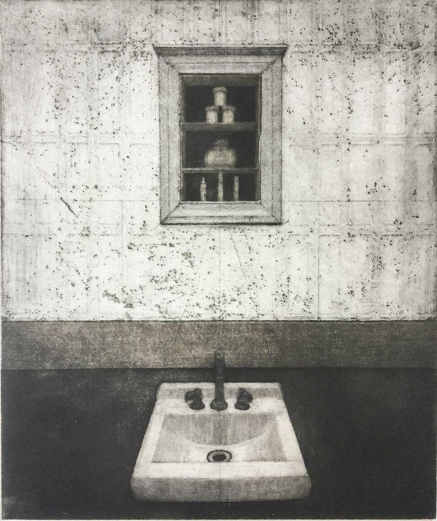 Neufeld, Patrick Asheroth