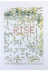 Stebeleski, Darren Rise
