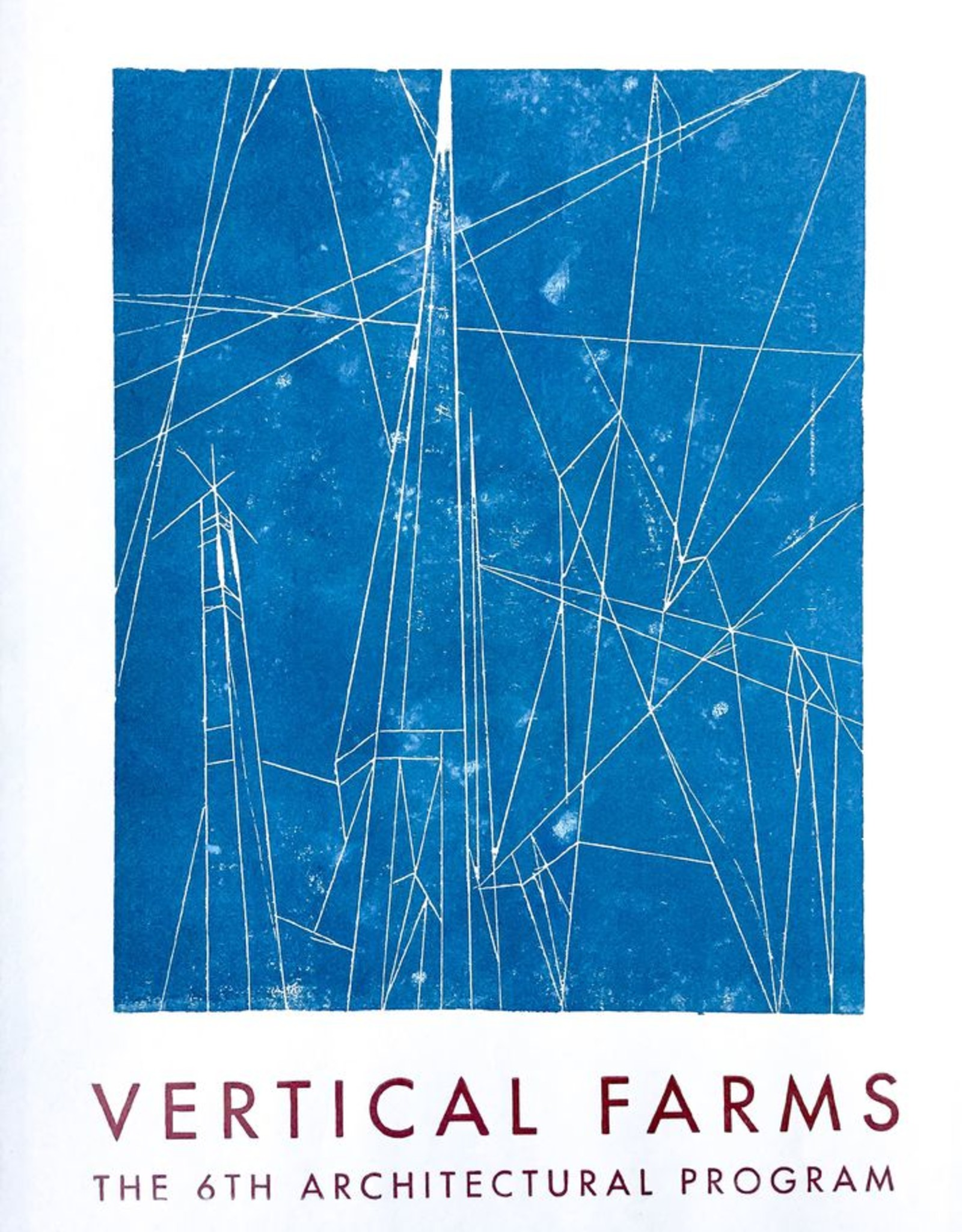 Stebeleski, Darren Vertical Farms (2nd Edition)