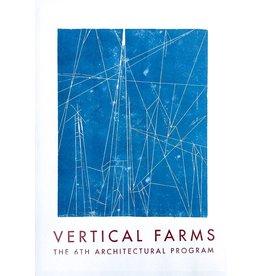 Stebeleski, Darren Vertical Farms (2nd Edition)