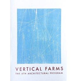 Stebeleski, Darren Vertical Farms