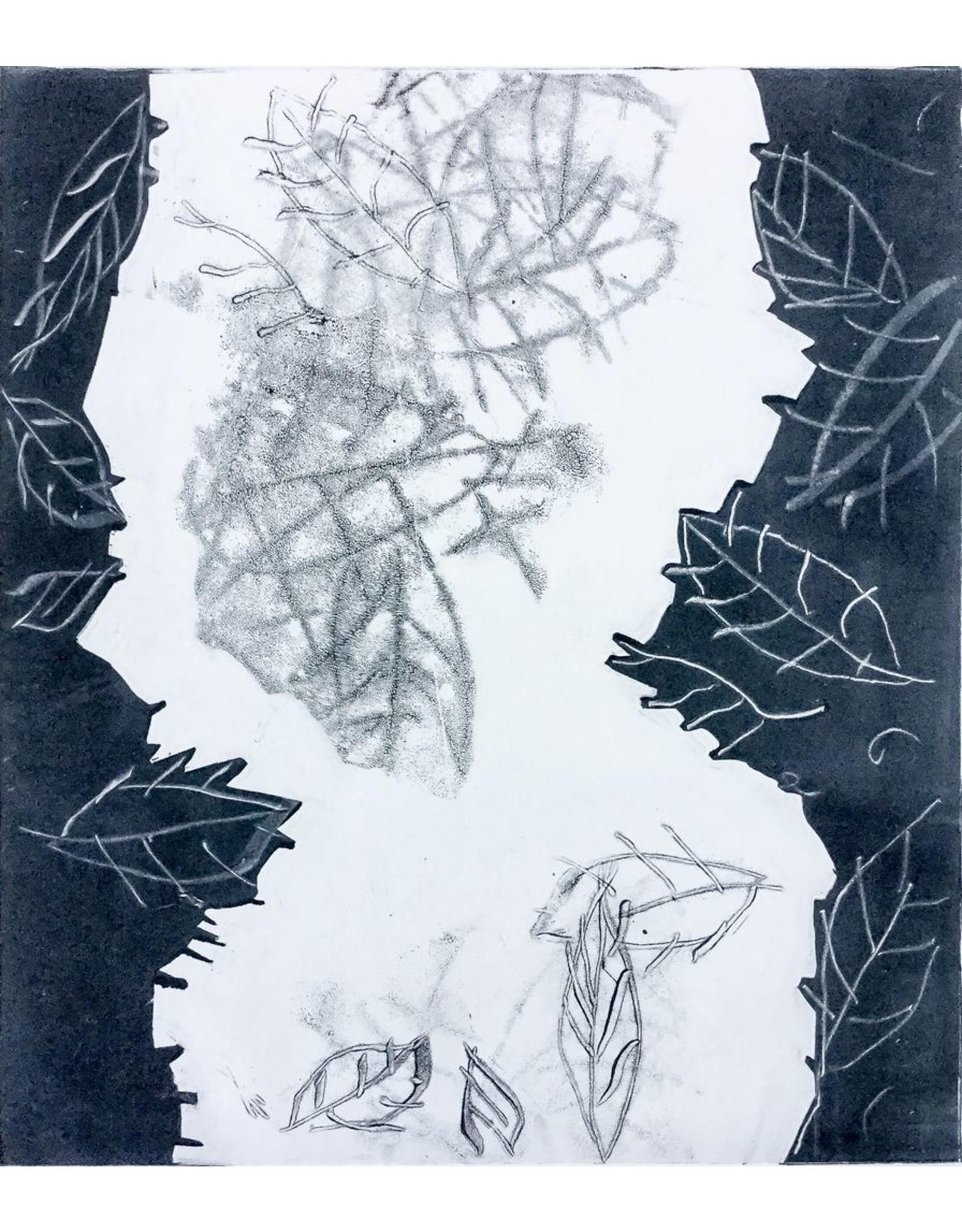 Torfadottir, Inga For the Love of Nature