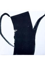 Torfadottir, Inga Jug II