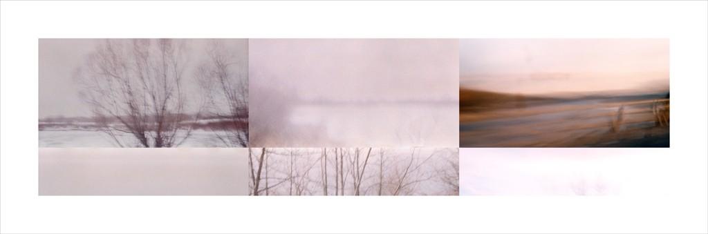 Crawley, Sarah untitled (wintersix)