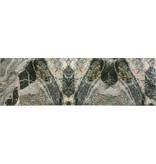 Reichert, Don Winnipeg River Rock