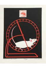 Valko, Andrew Year of the Rat