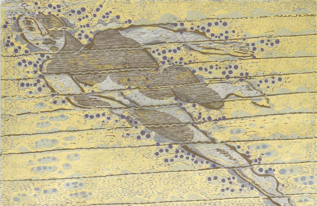 Butler, Sheila Swimmer