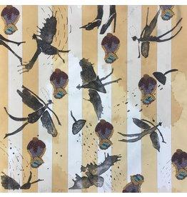 Allen, Lynne Native Wallpaper