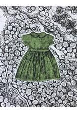 Cornelius, Karen Congo Dress