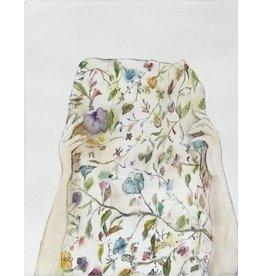 Rocan, Melanie Wallpaper