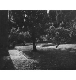 McLachlan, Ted Villa Fontanella, Florence - Pool of Light (small)