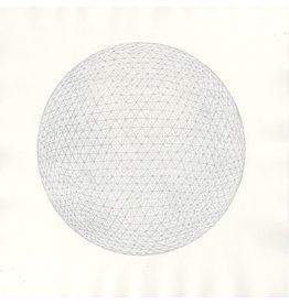 Josephson-Laidlaw, Erin Untitled (biosphere, dense silver)