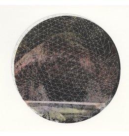 Josephson-Laidlaw, Erin Hill