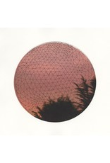 Josephson-Laidlaw, Erin Sunset