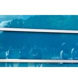 LeBlanc, Marie Blue Reflection