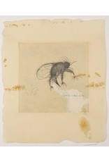 Dyck, Aganetha After Dr. Eduard Assmuss 1865