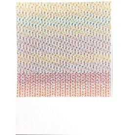 Pichon, Ilana Think: Monotype #051 (125)
